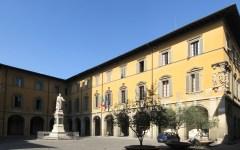 Prato: Tasi abolita sulla prima casa, i cittadini risparmiano 20 milioni di euro