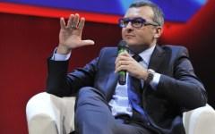 Vittime del salva-banche e risarcimenti, il Governo assicura: «Stiamo già intervenendo»