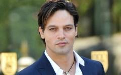 Sanremo, esplosione in villa: morta una donna, l'attore Gabriel Garko ricoverato in ospedale