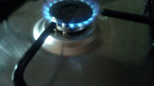 gas-cucina-a-gas-38490.660x368