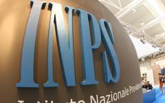 Pensioni: cabina di regia fra sindacati e Inps per l'applicazione del pacchetto previdenza