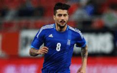 Fiorentina, Kone: siamo da Champions e io darò una mano