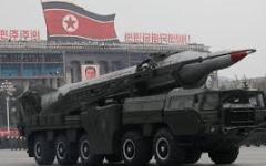 Corea del Nord lancia missile a lungo raggio. Potrebbe colpire l'America. Riunione urgente del consiglio di sicurezza Onu