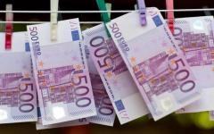 Banche: l'81% delle sofferenze è dovuto alle difficoltà delle grandi imprese. Toscana sopra la media nazionale