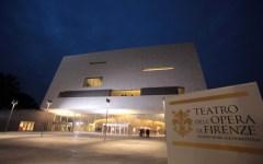 Maggio fiorentino: la Corte d'appello di Firenze impone l'assunzione di sei precari