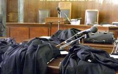 tribunale-aula