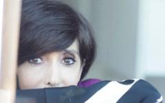 Firenze: al Teatro della Pergola arriva da mattatrice Anna Marchesini