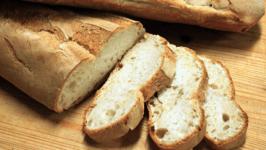 Il pane toscano ora è Dop