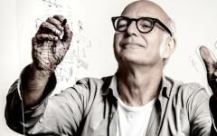 Firenze Music & Art: Malika Ayane e Ludovico Einaudi confermati per il festival estivo