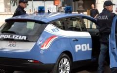 Firenze: ubriaco alla guida ignora l'alt e fugge alla polizia. Inseguito e denunciato