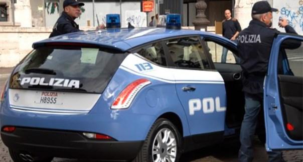 Polizia_nuove_auto_001-680x365