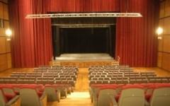 Pontedera: al Teatro Era «Lear» di Roberto Bacci in prima nazionale