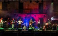 Week End 19-20 marzo a Firenze e in Toscana: giornate del «FAI» di primavera, concerti, spettacoli