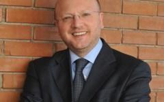Confindustria: Vincenzo Boccia designato presidente, con nove voti di scarto