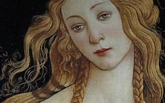 Londra: «Botticelli Reimagined», si apre in Inghilterra la più grande mostra dedicata al maestro fiorentino del Rinascimento