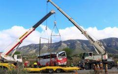 Tarragona (Spagna), strage Erasmus: morta anche Elena Maestrini. Con Valentina Gallo salgono a due le vittime toscane