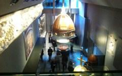 Museo Opera del Duomo. Visite gratuite per i fiorentini nel giorno del loro compleanno