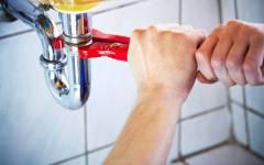 Artigiani: idraulici e falegnami i più richiesti sul web. Seguono muratori e certificatori energetici