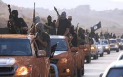 Terrorismo: reclutatori Isis pronti ad arruolare decine di aspiranti jihadisti in Italia