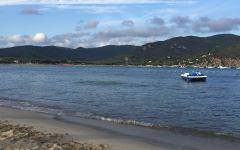 Isola d'Elba: tassa di sbarco più che raddoppiata