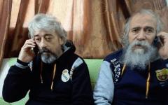 Libia: liberati Pollicardo e Calcagno, i due ostaggi italiani. Si attende la conferma ufficiale