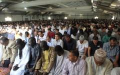 Pistoia: i musulmani pregheranno nelle Chiese cattoliche. L'iniziativa di due parroci