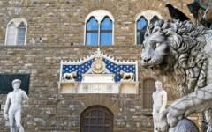 Firenze: si aprono a Palazzo Vecchio gli stati generali della lingua italiana