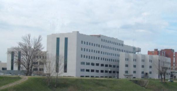 Ospedale San Giuseppe Empoli