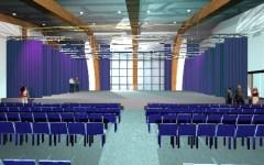 Torre del Lago: un concerto gratuito per i 150 anni dalla nascita di Ferruccio Busoni