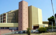 Livorno: l'infermiera di Piombino (accusata di 13 omicidi) si rivolge al tribunale del riesame