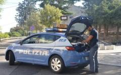 Siena: 19 denunce per spaccio nei locali.  Fra questi anche il responsabile del decesso di un giovane
