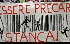 Firenze, scuola: precari protestano contro il concorso. Contestano le commissioni