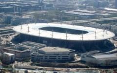 Parigi, euro 2016: disastroso test sulla sicurezza in vista del calcio d'inizio fissato per il 10 giugno