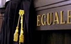 Firenze: aperto uno sportello di consulenza legale (gratuito) per i cittadini. Collaborazione fra ordine degli avvocati e comune