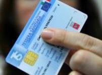 Sanità Toscana: il 31 marzo scadono le autocertificazioni per fasce di reddito.  Come rinnovarle