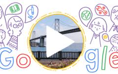 8 marzo. Google festeggia le donne con un doodle multietnico (video)