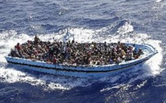 Migranti, accordo Turchia - Ue: partono i primi 135 rinvii dalla Grecia (video)