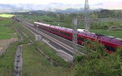 Ferrovie, Alta velocità: treni sospesi fra Bologna e Firenze domenica dalle 8 alle 11. Rimozione ordigno bellico