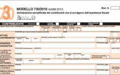 Fisco: dal 15 aprile arriva la dichiarazione precompilata.  On line sul sito dell'agenzia delle entrate. Anche con gli acquisti in farmacia