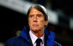 Calcio: è morto Cesare Maldini, storica bandiera del Milan e ct azzurro