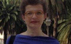 Elena Cavini