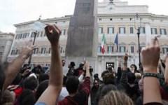 Scuola: il 23 maggio sciopero generale proclamato dai sindacati. Chiedono contratto, stabilità del lavoro, qualità dell'apprendimento