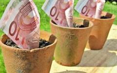 Economia: i minibond superstar nei finanziamenti delle Pmi (emissioni per 5,58 miliardi). La Toscana ultima fra le regioni più avanzate