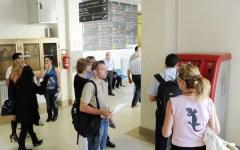 Sanità, Siena: due cassieri intascavano i ticket dell'Asl 7. In un anno sottratti 40.000 euro