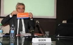 Pensioni: Padoan apre a una limitata riforma, mentre Boeri denuncia che la politica ha bloccato le buste arancioni