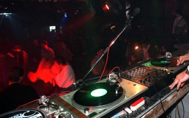 Ballare ballo discoteca discoteche giovani locali locale