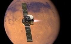 Missione Exomars: primo controllo positivo per la sonda Dreams, realizzata dall'Italia (video)