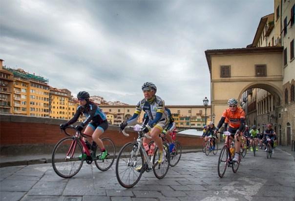 florence_bike_festival-
