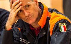 Forze dell'Ordine: il consiglio dei ministri decide. Franco Gabrielli in pole per Capo della polizia. Emanuele Saltalamacchia nel vertice de...