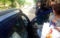 Firenze: scarcerata l'infermiera di Piombino accusata di 13 omicidi